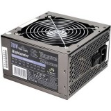 huntkey Active PFC 700W Power Supply