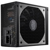 Cooler Master Vanguard V1000 80Plus Gold Power Supply