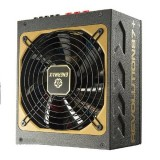 Enermax REVOLUTION87+ 1000W GOLD Power Supply
