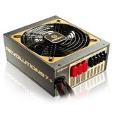 Enermax REVOLUTION87+ 850W GOLD Power Supply
