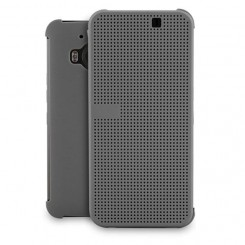 HTC One M9 Dot View Cover