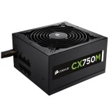 Corsair CX750M ATX Power Supply