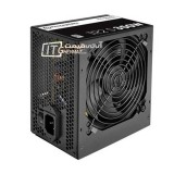 Thermaltake TR2 S 350W Power Supply