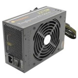 Thermaltake Toughpower XT Gold 1275W Semi-Modular Power Supply