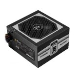 Green GP580A-ES 80Plus Bronze Power Supply