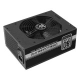 GREEN Overclocking EVO GP1450B-OC Power Supply