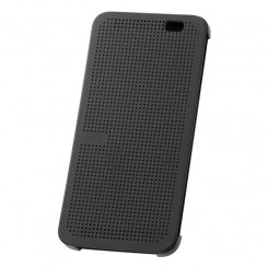 HTC E8 Dot View Cover