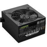 Green GP530A-EU+ 80 Plus Bronze Power Supply