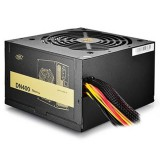 Deep Cool DN400-Nova Power Supply