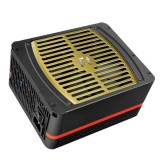 Thermaltake Toughpower Grand 750W Modular Power Supply