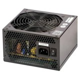 Redmax Wise Series 80Plus Active PFC 350W Power Supply