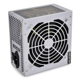 Deep Cool DE480-Explorer Power Supply