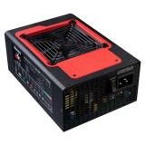 HuntKey X7 1200w Power Supply