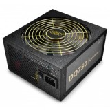 DeepCool DQ750 Power Supply