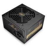 DeepCool DN500 Power Supply