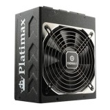 Enermax Platimax 1350W Platinum Power Supply