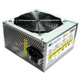 TwinMOS Xpower 550W Power Supply