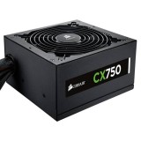 Corsair CX750 Power Supply