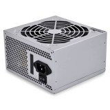 Deep Cool DE 480 Power Power Supply