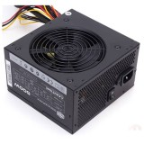 Cooler Master B500 Power Supply