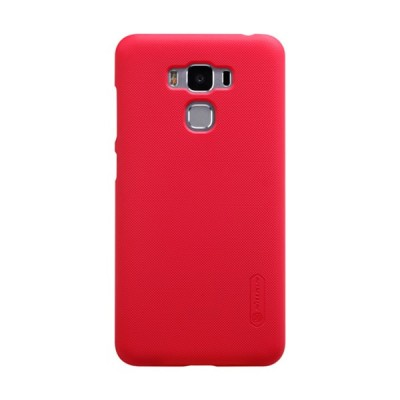 Asus Zenfone Max ZC550KL Nillkin Super Frosted Shield cover