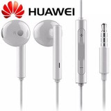 Huawei Honor Original Handsfree