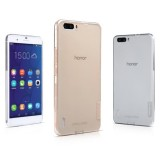 محافظ ژله ای Huawei Honor 6 Plus Nillkin TPU Case