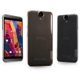 محافظ ژله ای HTC One E9 Plus Nillkin TPU Case