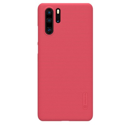 قاب نیلکین مدل Frosted Shield گوشی هوآوی P30 Pro