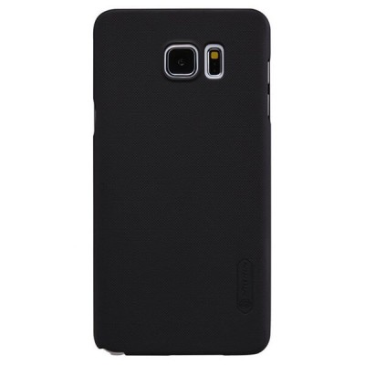 Samsung Note 5 Nillkin Super Frosted Shield cover