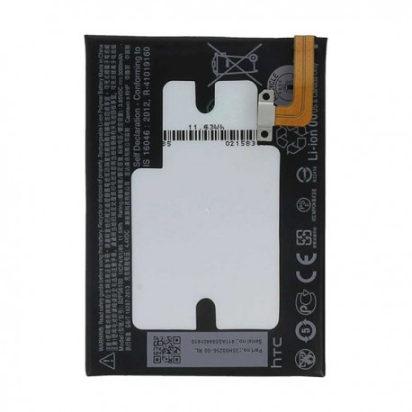 HTC One Me Mobile Battery / B0PGE100