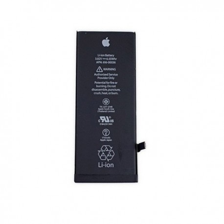 Apple i5S Mobile Battery
