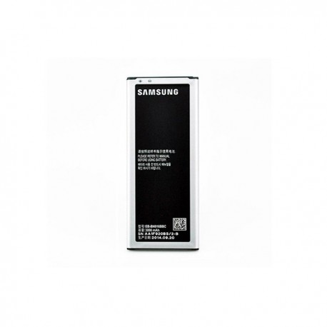 Samsung Galaxy Alpha Mobile Battery / EBBG850B