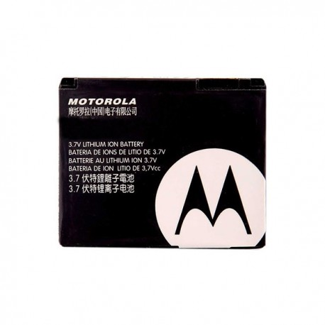 Motorola A1200 Ming Mobile Battery / BT50