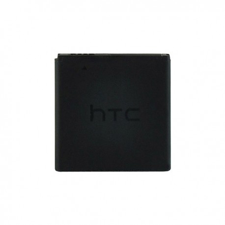 HTC EVO 3D Mobile Battery / S590