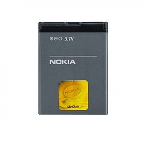 Nokia BL-4CT Mobile Battery