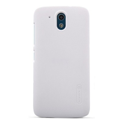 HTC Desire 526 Nillkin Super Frosted Shield cover