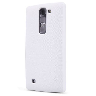 LG Magna Nillkin Super Frosted Shield cover
