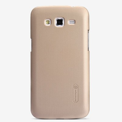 Samsung Grand 2 Nillkin Super Frosted Shield cover