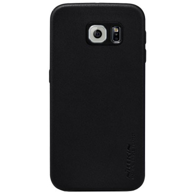 Samsung S6 Nillkin Super Frosted Shield cover