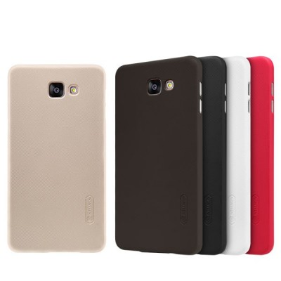 Samsung A9 Nillkin Super Frosted Shield cover