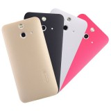 HTC E8 Nillkin Super Frosted Shield cover