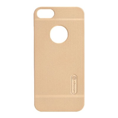 iPhone 5/5S Nillkin Super Frosted Shield cover
