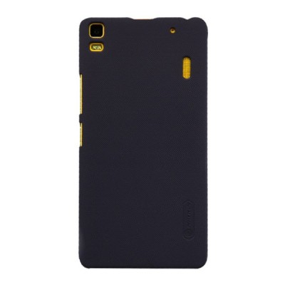 :Lenovo K3Note Nillkin Super Frosted Shield cover