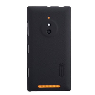 Nokia Lumia 830 Nillkin Super Frosted Shield cover