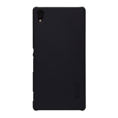 Sony Z3 Plus Nillkin Super Frosted Shield cover