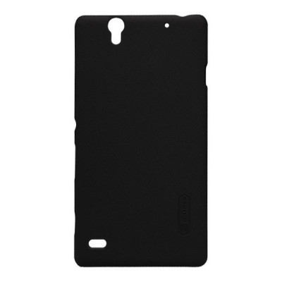Sony C4 Nillkin Super Frosted Shield cover