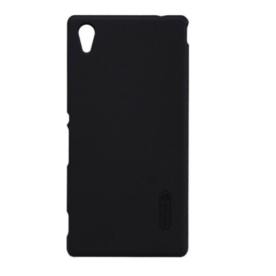 Sony M4 Nillkin Super Frosted Shield cover