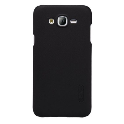 Samsung J7 Nillkin Super Frosted Shield cover