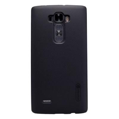 LG G Flex 2 Nillkin Super Frosted Shield cover